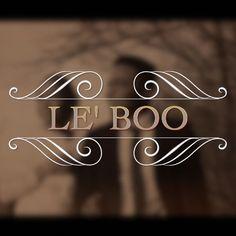 VIDEO: Henrisoul  LeBoo