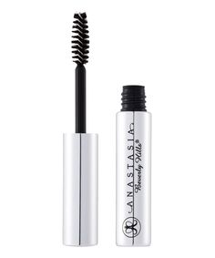 Anastasia Beverly Hills Clear Brow Gel - Love this, but just found out it is full of parabens! (Methylparaben, Propylparaben, Ethylparaben, Butylparaben, Isobutylparaben)