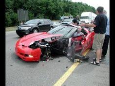 best horrible car crash united states compilation car crashes usa