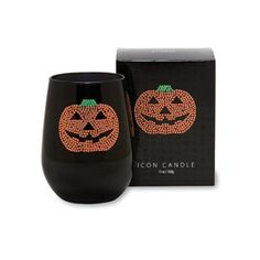 Primal Elements Jack Candle - Scented Candles - #Scented #Candles and Home #Fragrance - #Toiletries