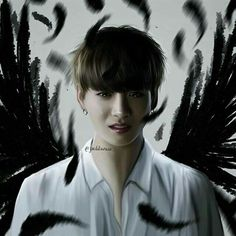 Fanfic / Fanfiction Do Not Cry Angel!!