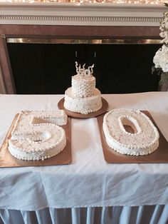50 th wedding anniversary cakes