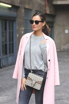 dionysus_gucci_pink_coat_street_style_ladyaddict