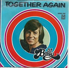 Images for Bobby Sherman - Together Again