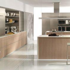 111 mejores imágenes de Cocinas Doca   Kitchens, Kitchen units y ...
