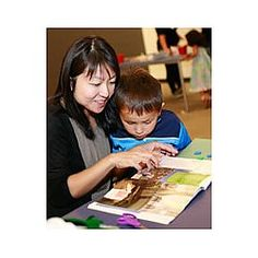 Family Sunday: Just DO It at San Francisco Museum of Modern Art San Francisco, CA #Kids #Events