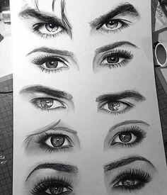 Damon, Elena, Stefan, Caroline, Bonnie