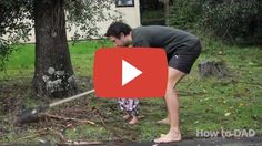 How to Dad, Hilarious Web Series Where a Father Provides Parenting Advice With His Daughter
