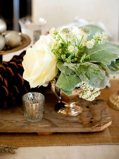 | Entertaining Ideas & Party Themes for Every Occasion | HGTV