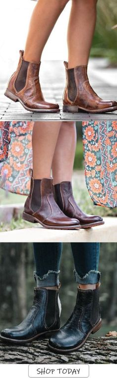34dec1001c6 87 Best Comfy Nice-Looking Shoes images in 2017 | Boots women ...