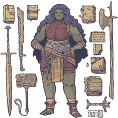 conner fawcett and the sea ( Fantasy Character Design, Character Creation, Character Design Inspiration, Character Concept, Character Art, Concept Art, Dungeons And Dragons Characters, Dnd Characters, Fantasy Characters