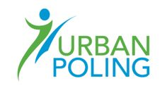 Urban Poling is a Canadian makes walking poles that are phenomenal for your workout: they use of your muscles and burn more calories! Nordic Walking, Other People, Fun Workouts, Health Care, Cancer, How To Remove, Muscle, Train, How To Plan