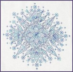 click here to view larger image of Frost (chart)