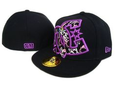 New DC Hats | New Era DC Shoes Caps 1030Free Shipping