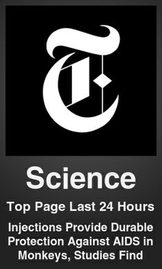 Top Science link on telezkope.com. With a score of 2744. --- Too much protein could lead to early death, study says. --- #science --- Brought to you by telezkope.com - socially ranked goodness