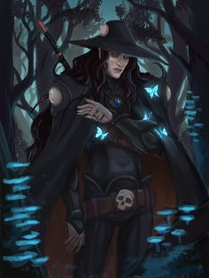 Vampire Hunter D Vampire Hunter D, Fantasy Character Design, Character Art, Anime Guys, Manga Anime, Cool Pictures, Beautiful Pictures, Little Bunny Foo Foo, Fantasy Characters