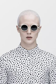 7224778fa16 Matsuda Sunglasses Matsuda Sunglasses