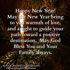 Prayers For Hope, Moving Photos, Leadership Coaching, Faith Prayer, Happy New Year 2020, Christmas And New Year, Morning Quotes, Positivity, Passion