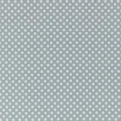 Tilda Winnie grey 110 cm