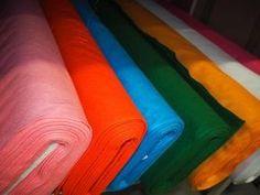 Le spécialiste de la vente de tissu au mètre - Hall du Tissu Boutique Haute Couture, Sewing, Plate, Dress Making, Cotton Canvas, Printed Cotton, Block Print Fabric, Buy Fabric Online, Dressmaking
