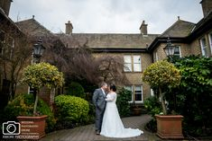 Wakefield, Spring Day, Leeds, Yorkshire, Photo Booth, Groom, Give It To Me, Photographs, Wedding Photography
