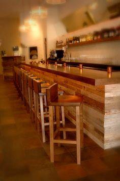 https://i.pinimg.com/236x/41/44/df/4144dfcac9a42bc9213b75b2cef15dbf--coffee-counter-bar-ideas.jpg