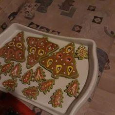 Rögtön puha karácsonyi mézeskalács, ennél részletesebb, pontosabb recepttel még nem találkoztam! - Bidista.com - A TippLista! Tacos, Mexican, Cake, Ethnic Recipes, Desserts, Food, Basket, Tailgate Desserts, Deserts