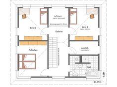 Hausbeispiele grundrisse  Grundriss | Haus | Pinterest | Grundrisse, Häuschen Grundrisse und ...
