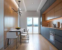 223 fantastiche immagini su illuminazione cucina interior design