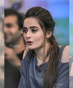 Pakistani Models, Pakistani Girl, Pakistani Actress, Bollywood Actress, Stylish Girls Photos, Stylish Girl Pic, Cute Girl Poses, Cute Girl Pic, Beautiful Celebrities