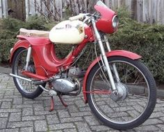 50cc Moped, Super 4, Cars And Motorcycles, Bike, Vehicles, Belgium, Vintage, Wood Bike, Mopeds