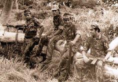 Luís Graça & Camaradas da Guiné: Guiné 63/74 - P15925: Memória dos lugares (337): C...