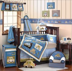 adorable set for baby and toddlers!