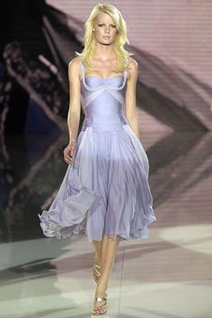 Google Image Result for http://www4.images.coolspotters.com/photos/421129/versace-spring-2006-rtw-lilac-bustier-dress-profile.jpg