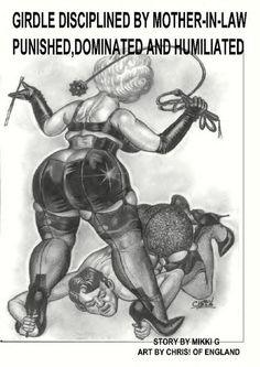 Erotic cartoons by chris of england pics 538