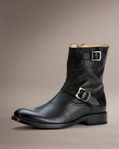 378 Best shoes images | Shoes, Shoe boots, Boots