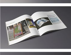 "Check out new work on my @Behance portfolio: ""Mi Portafolio"" http://be.net/gallery/48118123/Mi-Portafolio"