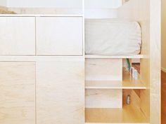 Bed Designs for Bedroom - Interior Design Essentials | Ideas | PaperToStone
