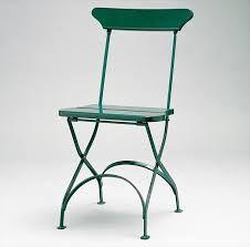 Bildresultat för byarum classic stol