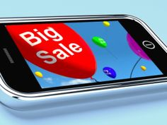 BBB offers advice for smart online shopping