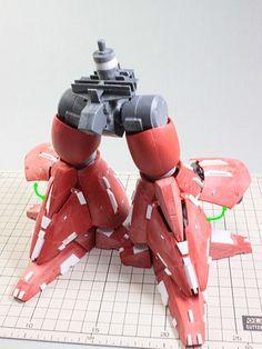 Gundam Model, Nightingale, Workshop, Armour, Aircraft, Atelier, Aviation, Body Armor, Work Shop Garage