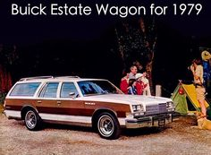 Buick Motor Division On Pinterest Buick Skylark Buick