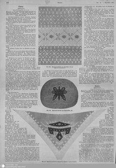 130 [258] - Nro. 33. 1. September - Victoria - Seite - Digitale Sammlungen - Digitale Sammlungen