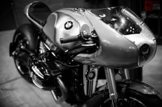Motorcycles - BMW - daniphotodesign.com