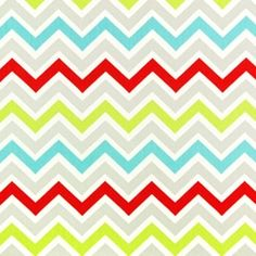 Zoom Zoom Harmony/Twill by Premier Prints - This wouldl make cute baby bedding!
