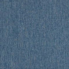 State Of Mind June 2021 Normal Groove Forever Chic By Meg Fabric Design, Pattern Design, Window Seat Cushions, Luxury Flooring, Outdoor Fabric, Indoor Outdoor, Outdoor Lounge, Outdoor Spaces, Indigo Colour
