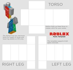 create meme template roblox patterns pants to get clothes get pictures meme arsenal com Roblox Templates 9 Ideas On Pinterest Roblox Roblox Shirt Shirt Template