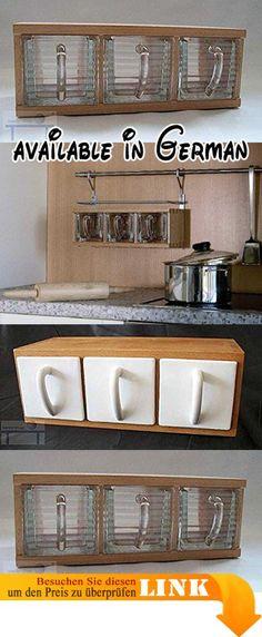 B008MUQNG0  Küche Fabienne 260x220 cm Küchenzeile in schwarz - küchenblock 260 cm