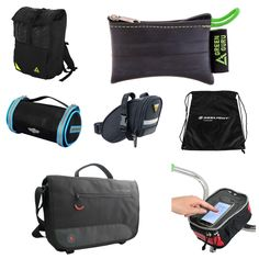 Looking for a bag? Check out our website or contact us at info@beachcitybike.com #BeachCityBike #Bags #Bicycle  #Bike #Cycling #Accessories #Cyclists #Easy #Bicycling