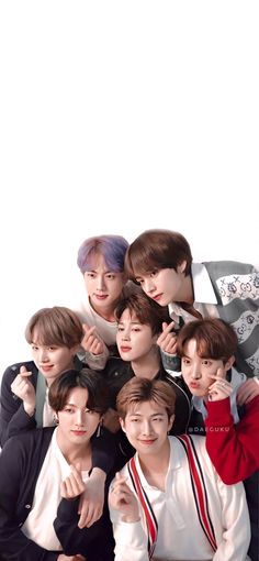 bts army rm jin suga jhope jimin v jungkook armypurplebts 731412795719114597 Bts Jungkook, V E Jhope, Foto Bts, Bts Group Picture, Bts Group Photos, Bts K Pop, Bts Backgrounds, Bts Beautiful, Bts Aesthetic Pictures